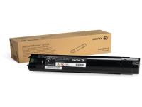 Original Toner schwarz Xerox 106R01510 schwarz