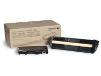 Original Toner schwarz Xerox 106R01535 schwarz