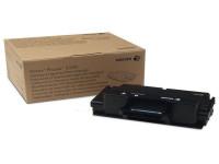 Original Toner schwarz Xerox 106R02305 schwarz