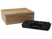 Original Toner schwarz Xerox 106R02311 schwarz