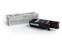 Original Toner magenta Xerox 106R02757 magenta