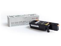 Original Toner gelb Xerox 106R02758 gelb