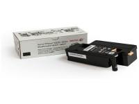 Original Toner schwarz Xerox 106R02759 schwarz