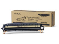 Original Transfer-Unit Xerox 108R00646