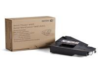 Original Resttonerbehälter Xerox 108R01124