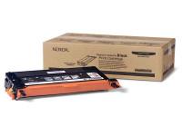 Original Toner schwarz Xerox 113R00722 schwarz