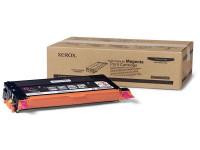 Original Toner magenta Xerox 113R00724 magenta