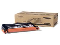 Original Toner schwarz Xerox 113R00726 schwarz