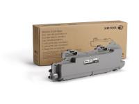Original Resttonerbehälter Xerox 115R00128