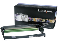 Original Drum Kit Lexmark 12A8302
