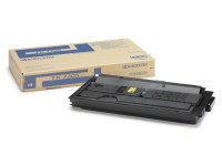 Original Toner schwarz Kyocera 1T02NL0NL0/TK-7205 schwarz