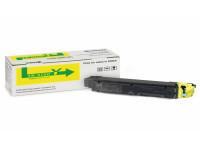 Original Toner gelb Kyocera 1T02NSANL0/TK-5150 Y gelb