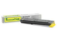 Original Toner gelb Kyocera 1T02R4ANL0/TK-5195 Y gelb