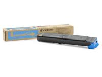 Original Toner cyan Kyocera 1T02R5CNL0/TK-5205 C cyan