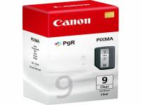 Original Sonstige Canon 2442B001/PGI-9 CLEAR