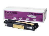 Original Toner Brother 26916 schwarz