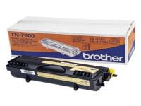 Original Toner Brother 26940 schwarz