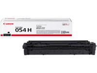 Original Toner Canon 3028C002/054 H schwarz
