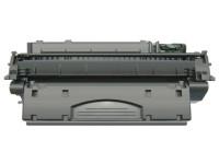 Original Toner Canon 3480B006/C-EXV 40 schwarz