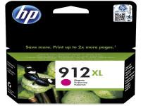 Original Tintenpatrone HP 3YL82AE/912XL magenta