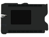 Original Tinte Sonstige Ricoh 405532/GC-21 K schwarz