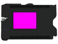 Original Tinte Sonstige Ricoh 405534/GC-21 M magenta