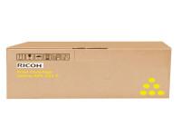 Original Toner gelb Ricoh 406106/TYPE SPC 220 E gelb