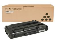 Original Toner schwarz Ricoh 406522/SP 3400 HA schwarz