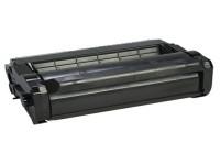 Original Toner schwarz Ricoh 406685 schwarz