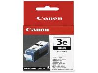Original Tintenpatrone schwarz Canon 4479A002/BCI-3 EBK schwarz