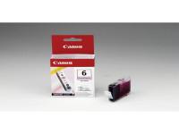Original Tintenpatrone magenta hell Canon 4710A002/BCI-6 PM photomagenta