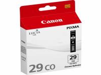 Original Sonstige Canon 4879B001/PGI-29 CO