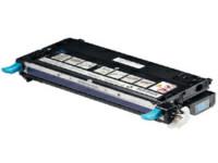 Original Toner Dell 59310158/RF012 cyan