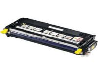 Original Toner Dell 59310160/NF555 gelb