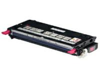 Original Toner magenta Dell 59310167/MF790 magenta