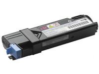 Original Toner Dell 59310253/WM138 magenta
