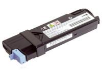 Original Toner schwarz Dell 59310329/HX756 schwarz