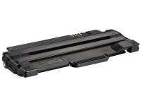 Original Toner schwarz Dell 59310962/3J11D schwarz