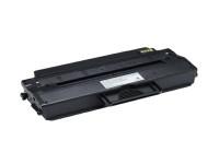 Original Toner schwarz Dell 59311109/RWXNT schwarz