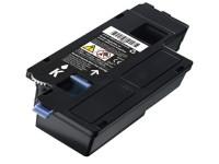 Original Toner schwarz Dell 59311140/DC9NW schwarz