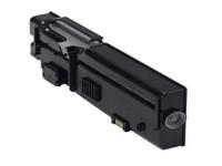 Original Toner schwarz Dell 593BBBU/RD80W schwarz