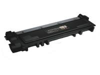 Original Toner schwarz Dell 593BBLH/PVTHG schwarz