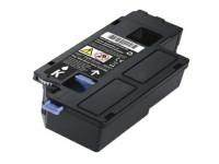 Original Toner schwarz Dell 593BBLN/H3M8P schwarz