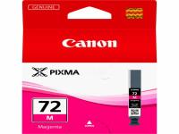 Original Tintenpatrone magenta Canon 6405B001/PGI-72 M magenta
