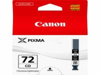Original Sonstige Canon 6411B001/PGI-72 CO