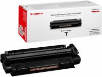 Original Toner schwarz Canon 7833A002/CARTRIDGE T schwarz