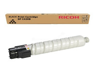 Original Toner schwarz Ricoh 821094/TYPE SPC 430 E schwarz
