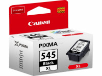 Original Druckkopf schwarz Canon 8286B001/PG-545 XL schwarz