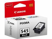 Original Druckkopf schwarz Canon 8287B001/PG-545 schwarz