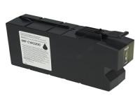 Original Tintenpatrone schwarz Ricoh 841635 schwarz